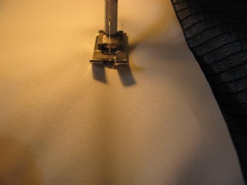 sewing blog 1602