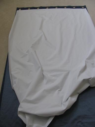 sewing blog 1604