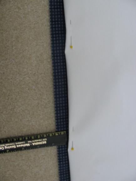 sewing blog 1607