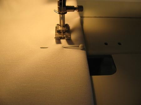 sewing blog 1622