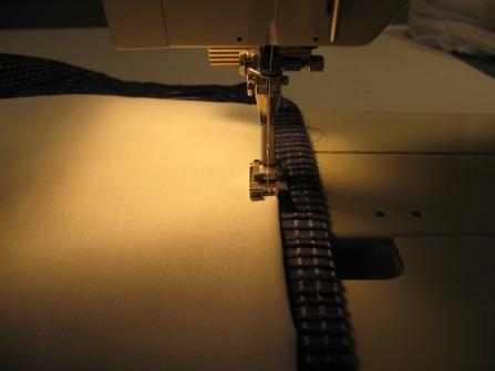 sewing blog 1624