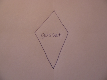 IMG_7741 gusset diagram for pants and shirts