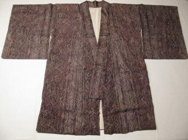 full shot of kimono to hem, IMG_7680